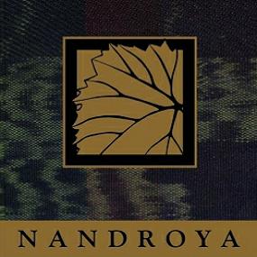 Nandroya Wines Margate